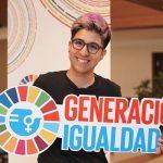 foro-generacion-igualdad-gobernanza-grupo-asesor-alina-1