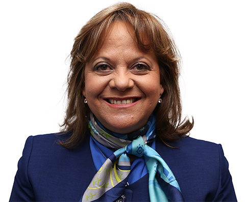Foro Generación Igualdad México, Igualdad de Genero